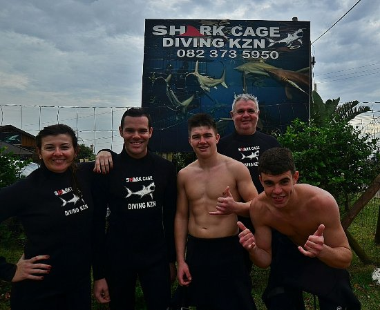 Shark Cage Diving KZN: IMG-20180208-WA0016_large.jpg