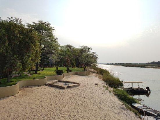Rundu Photo