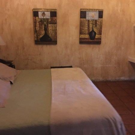Hotel Cirilo: photo1.jpg