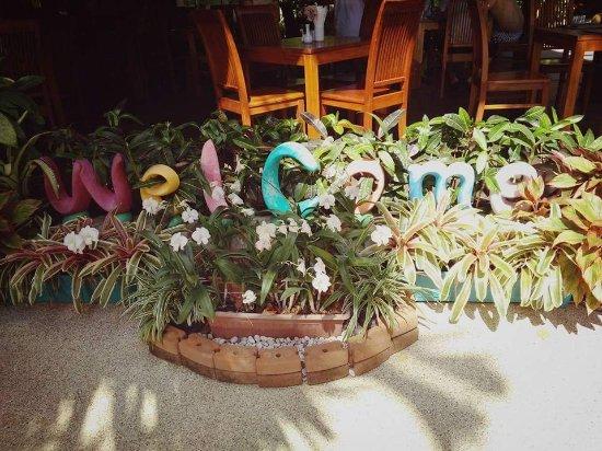 Aonang Princeville Resort: FB_IMG_1518099066215_large.jpg