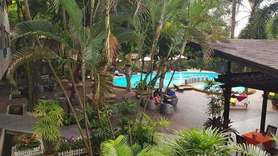 Aonang Princeville Resort: FB_IMG_1518099069279_large.jpg
