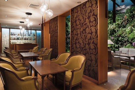 hotel pas de calais updated 2018 reviews price comparison paris france tripadvisor. Black Bedroom Furniture Sets. Home Design Ideas