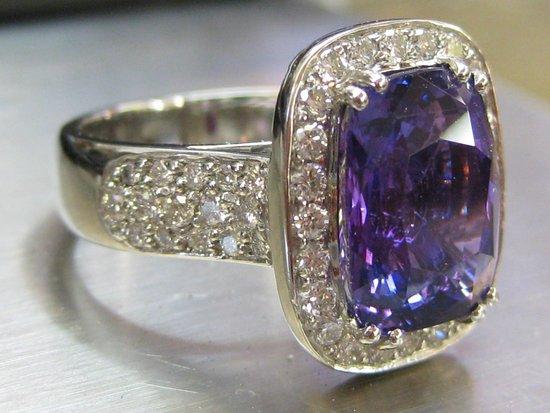 DG Bespoke Jewellery