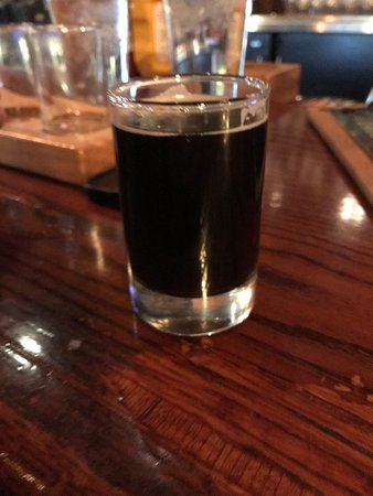 Grizzly Peak Brewing Company : photo3.jpg