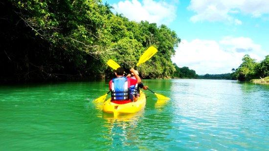 Jamao Ecotours