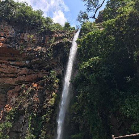 Sabie, Sudáfrica: photo1.jpg