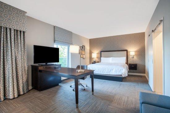 Hot Tub Hotel Rooms Rochester Ny