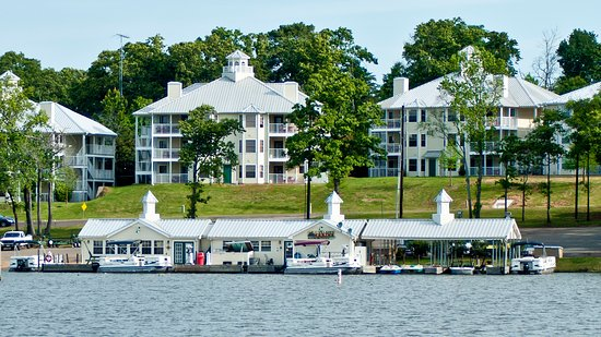 Holiday Inn Club Vacations Villages Resort 174 ̶1̶9̶0̶