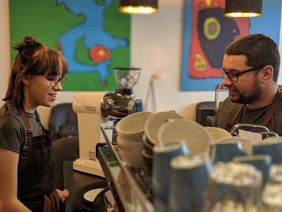 Lost Sheep Coffee Ashford Updated 2020 Restaurant Reviews