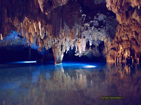 LabnaHa Cenotes & Eco Park