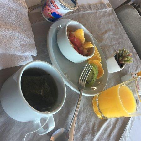 Hotel Tres Reyes: photo3.jpg