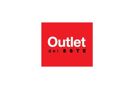 Outlet Del Este