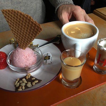 Beernem, Bélgica: De Zevende Hemel