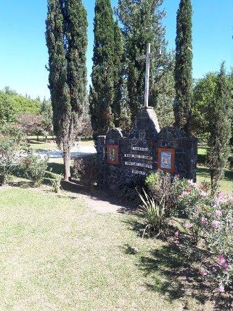 Alta Gracia, Аргентина: IMG-20180208-WA0016_large.jpg