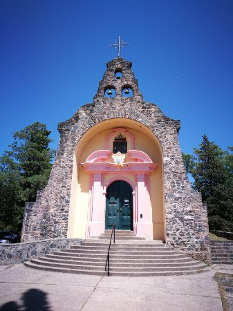 Alta Gracia, Аргентина: IMG_20180208_115241_large.jpg