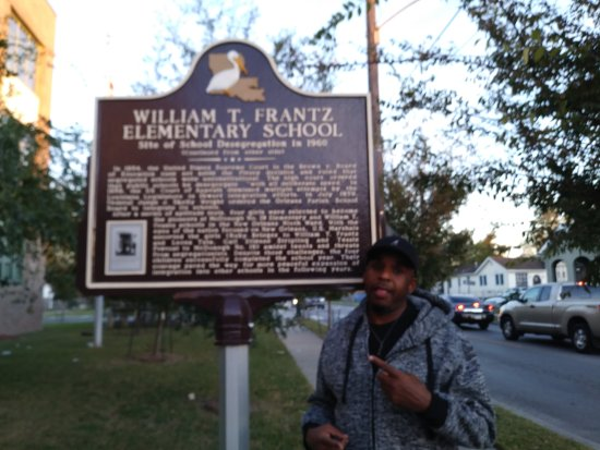 2nd Line Tours