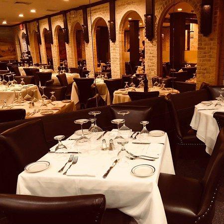 The 10 Best Steakhouses In New York City Tripadvisor