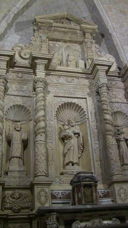 Santuario Di San Michele Arcangelo Monte Sant Angelo