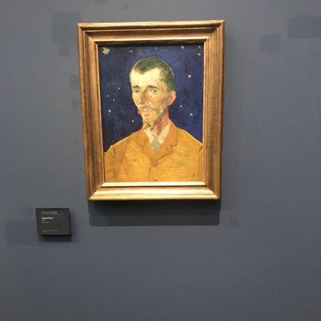 Musee d'Orsay: photo1.jpg