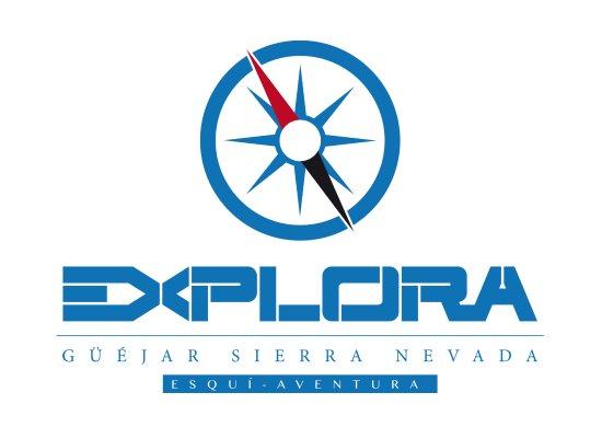 Guejar Sierra, Испания: Nuestro logo