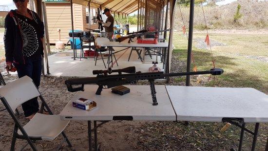 Okeechobee Shooting Sports >> 50 Caliber Picture Of Okeechobee Shooting Sports Okeechobee