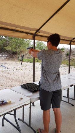Okeechobee Shooting Sports >> Okeechobee Shooting Sports 2019 All You Need To Know Before You Go