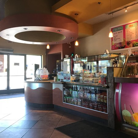 San Jacinto, Kalifornien: photo0.jpg