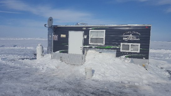 Isle, MN: 20180126_115518_large.jpg