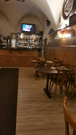 Restaurace Alfa: 20180208_164057_large.jpg