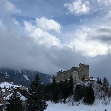 Hotel Mein Almhof: photo0.jpg