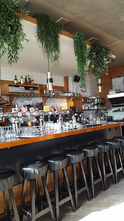 Kanis En Meiland.Great Bar Picture Of Kanis Meiland 3 0 Amsterdam Tripadvisor