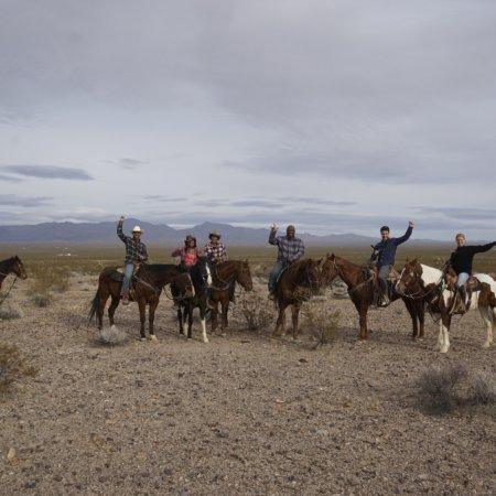 Yucca, AZ: photo4.jpg