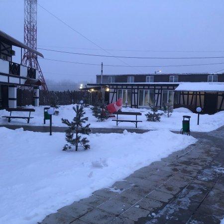 Donskoy, Russland: photo2.jpg