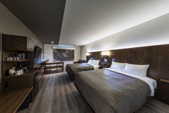 Hotel Bernieres