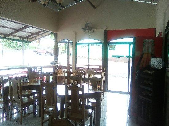 Aguacate, Κόστα Ρίκα: Mas de nosotros