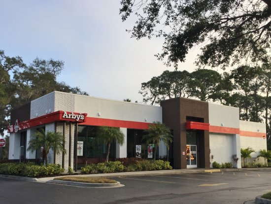 The 10 Best Restaurants Near Hampton Inn Sarasota I 75 Bee Ridge