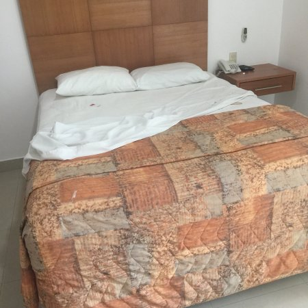 Suites Gaby Hotel: photo0.jpg