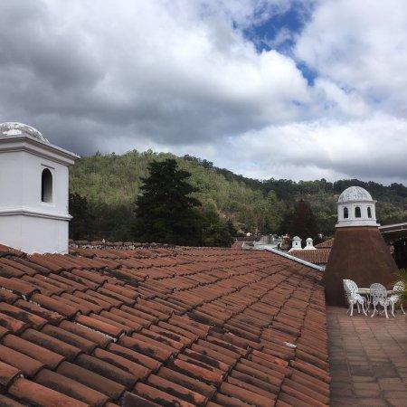La Casona de Antigua: photo2.jpg