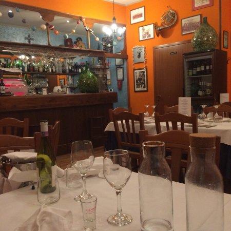 Ripa Teatina, Italien: photo0.jpg