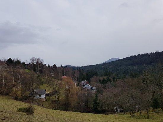 Hrensko, Czech Republic: 20180203_152330_large.jpg