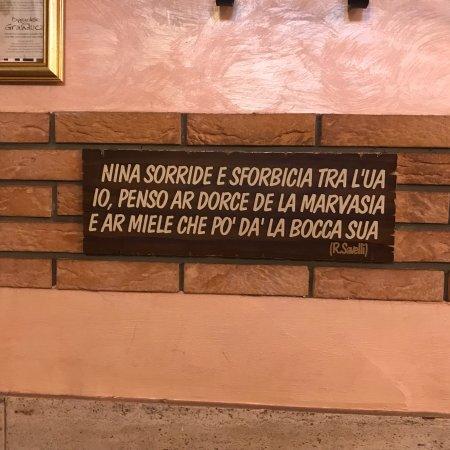 Gioia Mia Pisciapiano: photo2.jpg