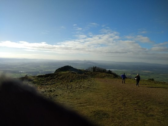 The Wrekin: IMG_20180107_120502506_BURST001_large.jpg