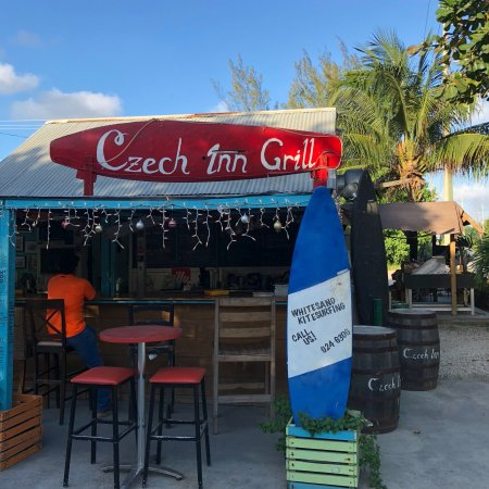 The 10 Best Restaurants In Grand Cayman 2019 Tripadvisor