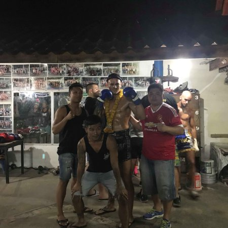 fight club and taoism All packages from monsoon gym & fight club, koh tao, thailand select martial arts training camps and holidays from 103 organizers worldwide on bookmartialartscom.