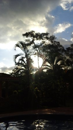 Tres Rios-bild