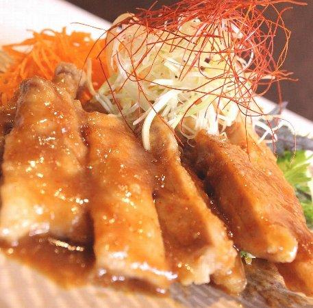 Manly Restaurants Japanese