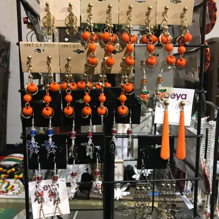 East Hartford, CT: Flea Market