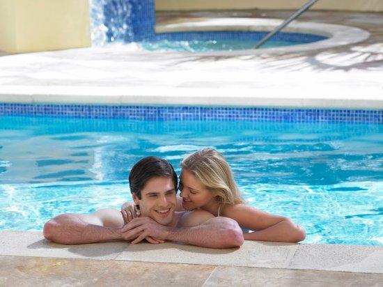 Acqualina Resort & Spa on the Beach: Spa