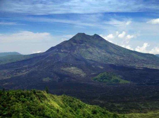 Wira Bali Tour