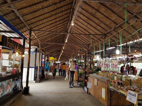 Samut Sakhon, Thái Lan: 20180203_131248_large.jpg